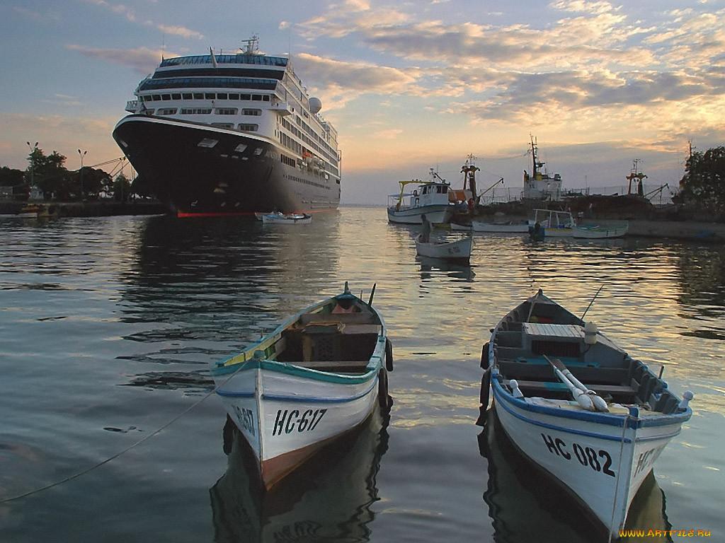 они корабли заходят в гавань картинки если вдруг